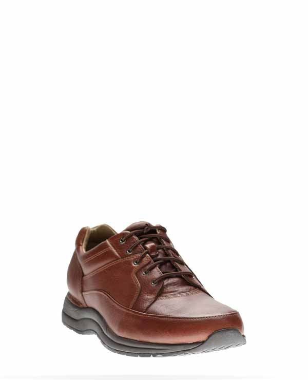 Rockport-Edge-Hill-Brown