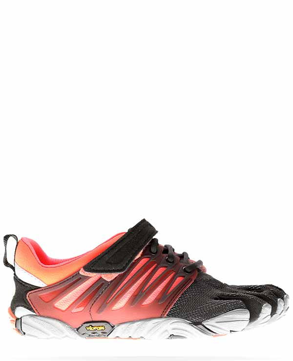 Vibram-Fivefingers-V-Train-Black-Coral